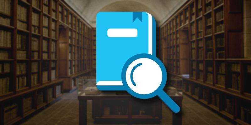 Как эффективнее выполнять поиск в Ngram с помощью Google Ngram Viewer