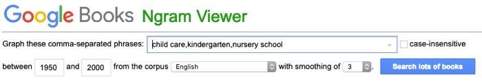 google-ngram-viewer-search-tips-tricks-3-gram