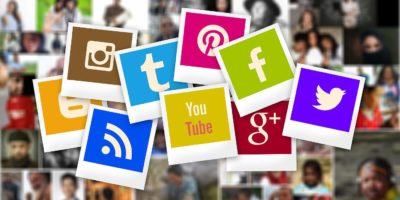 Google Plus Social Media Alternatives Featured