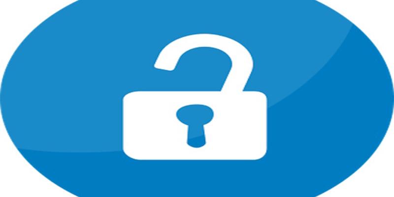Google Unlocked Featured