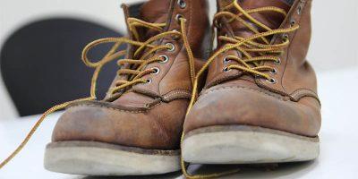 Grub Vs Systemd Boot Best Bootloader