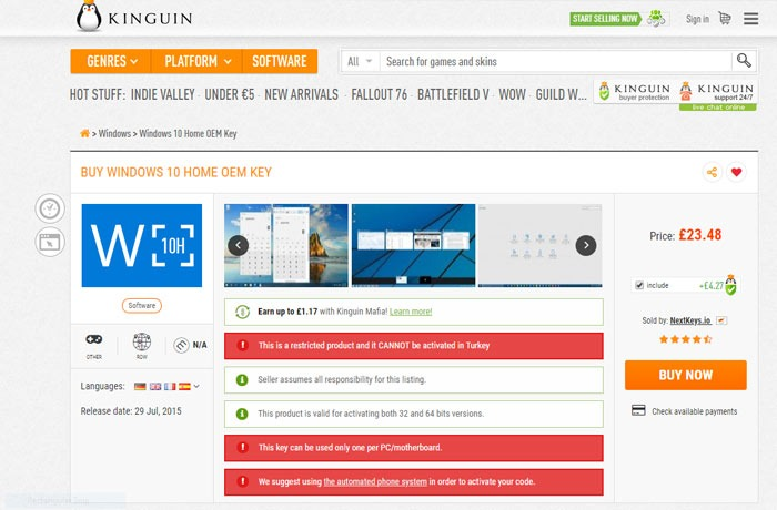 how-to-get-windows-10-free-kinguin