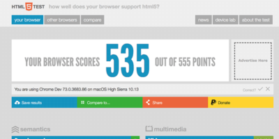 html5test-featured