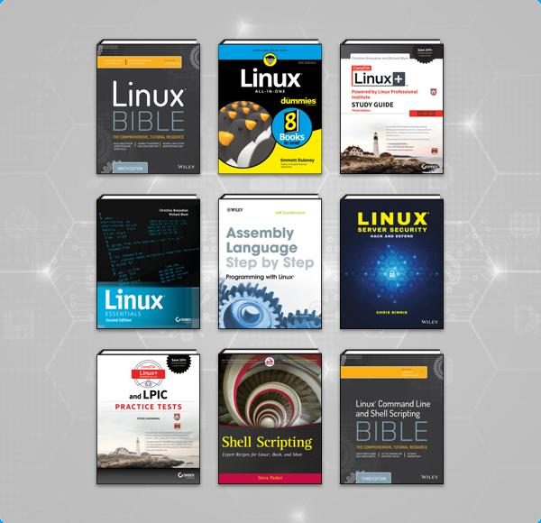humblebundle-linux-ebooks