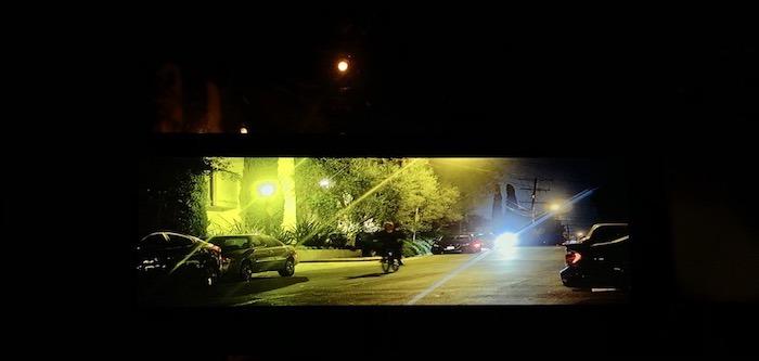 Lanmodo Vast Night Vision 9