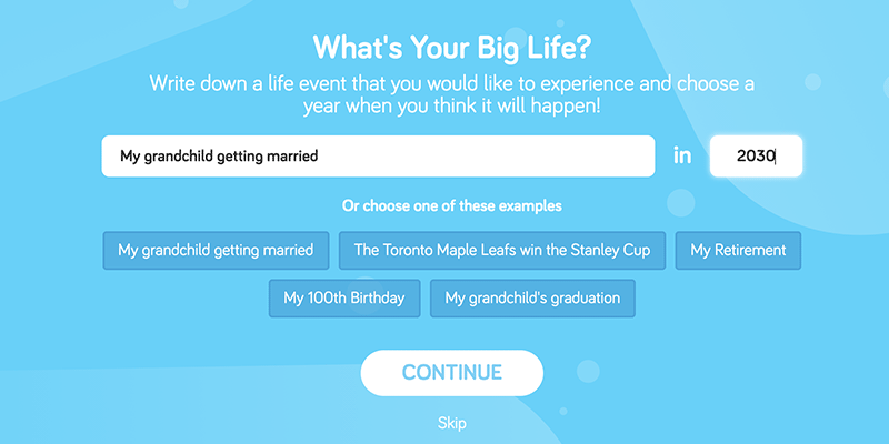 life-expectancy-calculator-featured