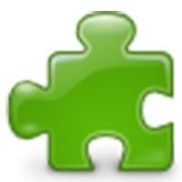 Link Fixer