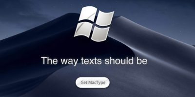 mactype-featured
