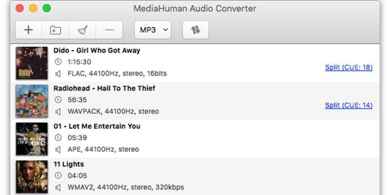 mediahuman-audio-converter-featured