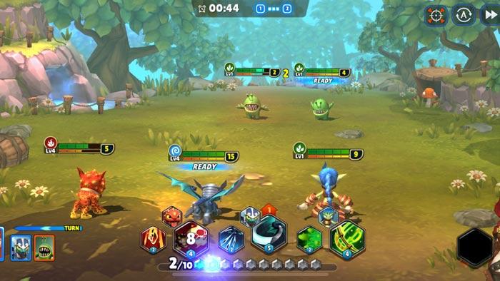 new-ios-android-games-skylanders-ring-of-heroes