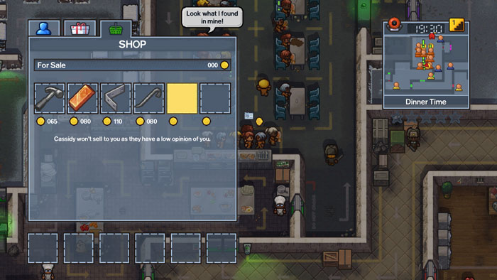 new-ios-android-games-the-escapists-2