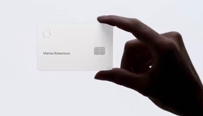 news-apple-2019-event-card