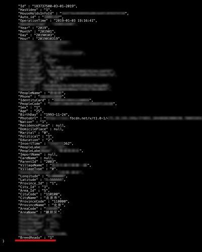 news-breedready-database-leak-list