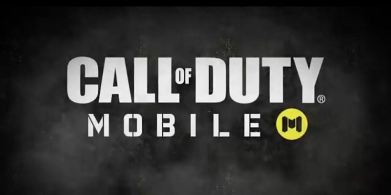 Call of Duty Coming to iOS and Android  Pre-Register for