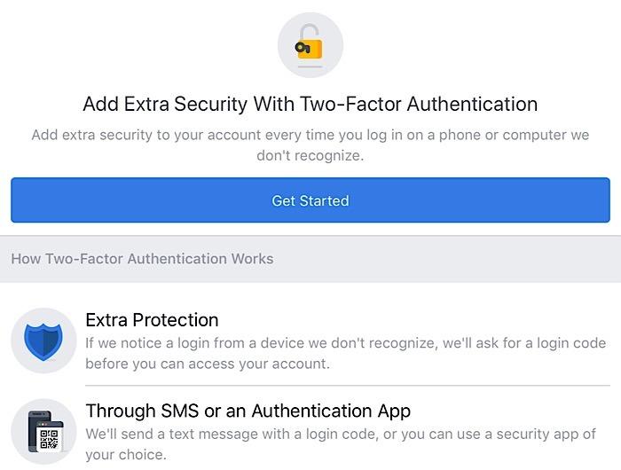 news-facebook-phone-number-2-factor