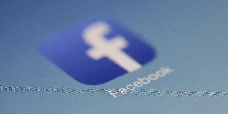 news-facebook-phone-number-featured.jpg
