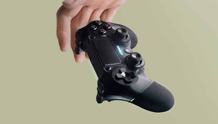 news-google-game-streaming-controller
