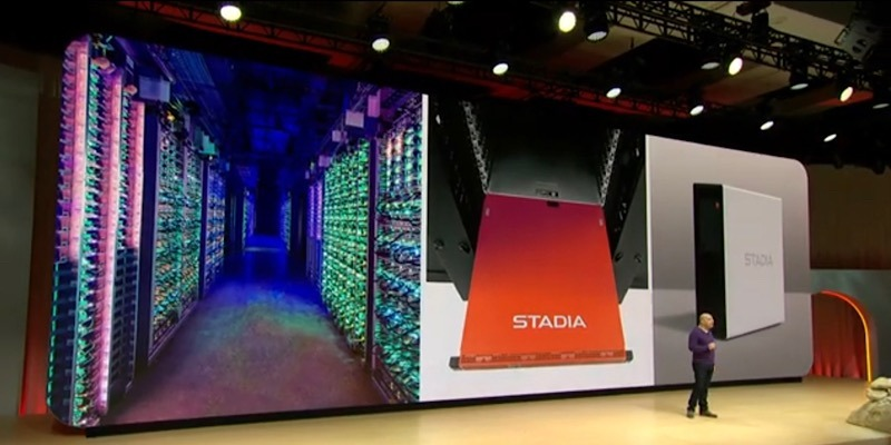 news-google-stadia-featured.jpg
