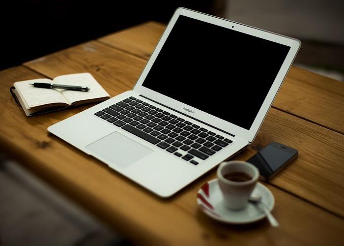 news-pc-tablet-decline-notebook
