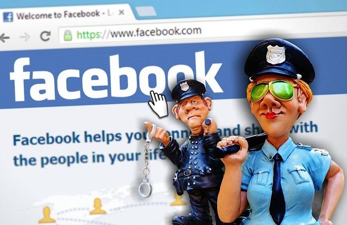 news-politicians-social-media-facebook
