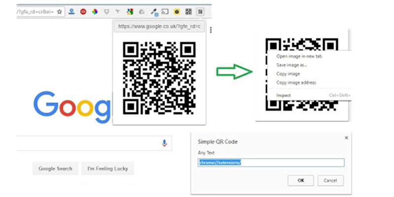 offline-qr-code-generator-editor-featured