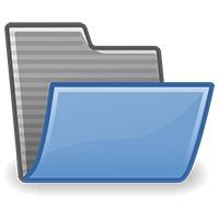 Open Multiple Files