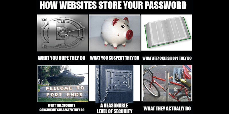 password-storage-feature.png