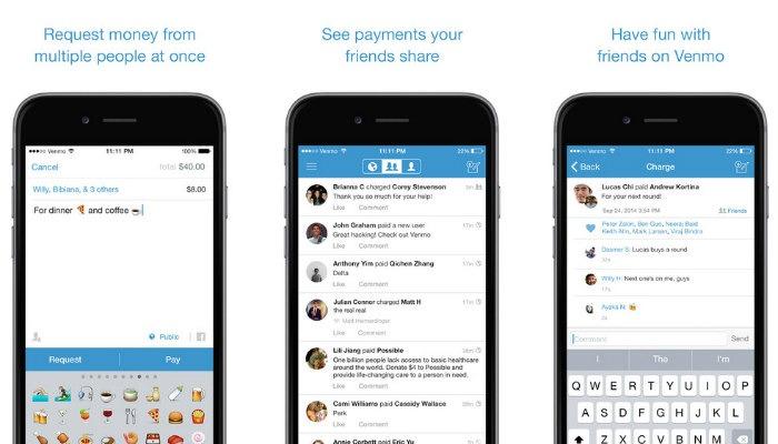 payment-app-venmo