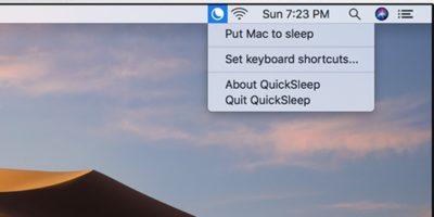 quicksleep-featured
