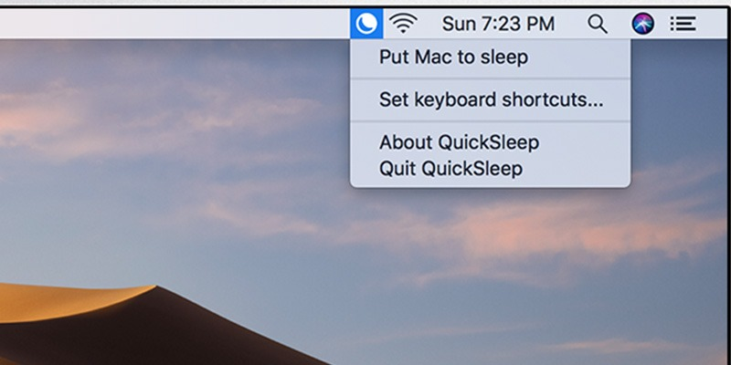 quicksleep-featured