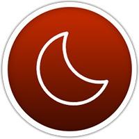 QuickSleep