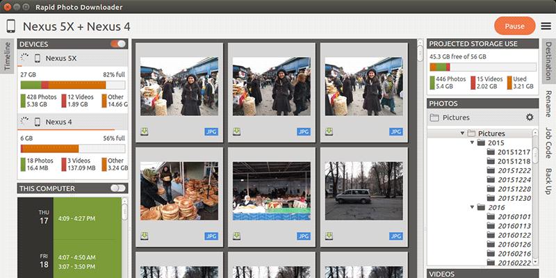 rapid-photo-downloader-featured