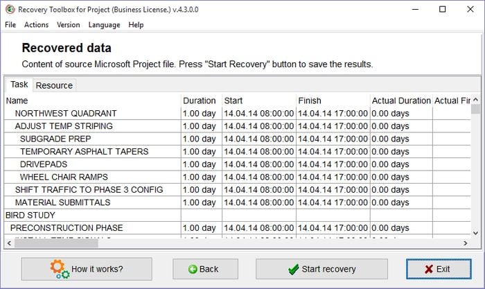 recovery-toolbox-for-project-preview