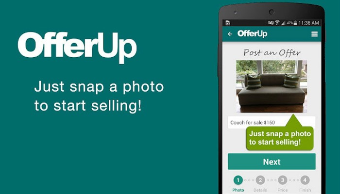 sell-stuff-offerup