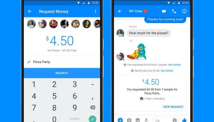 send-money-fb