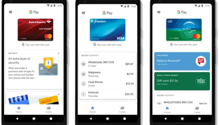 The Best Apps to Send Money Cheaply - Make Tech Easier