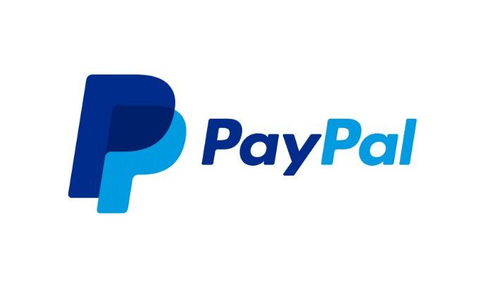send-money-paypal