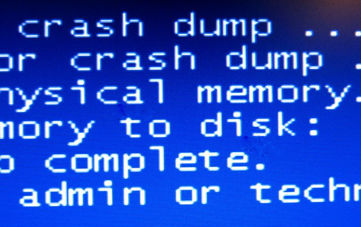 signs-computer-dying-blue-screen-death