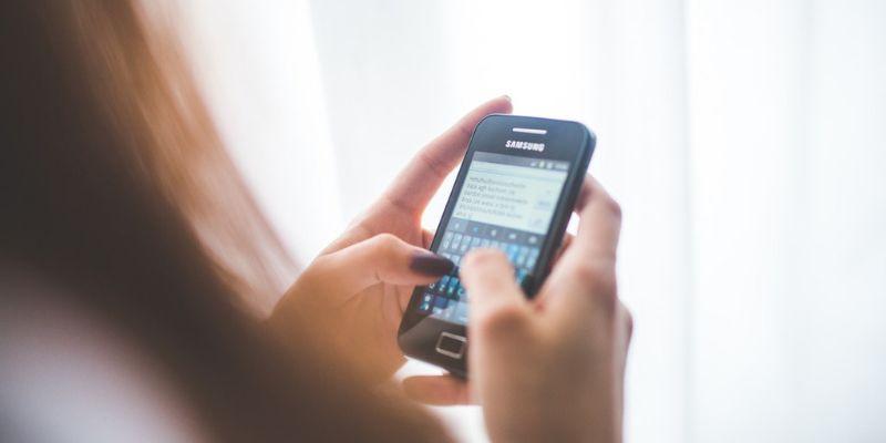 5 способов легко отправить SMS с вашего ПК