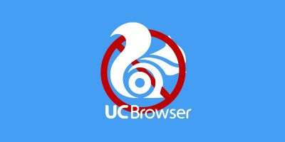 Uc Browser Alternative Featured