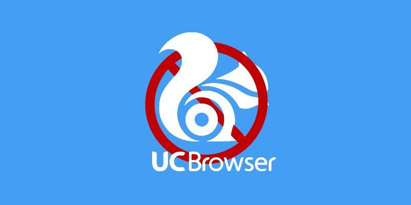 6 of the Best Alternatives to UC Browser on Android - Make