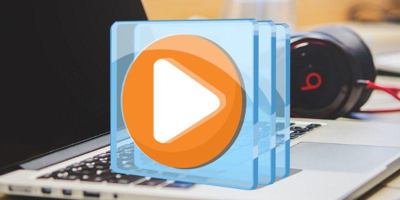 download windows media player 11 offline installer