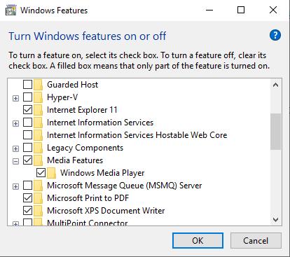 windows-media-turn-on-features