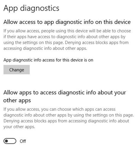 windows-privacy-settings-app-diagnostics