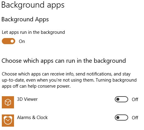 windows-privacy-settings-background-apps