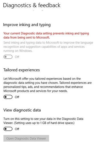 windows-privacy-settings-diagnostics-feedback
