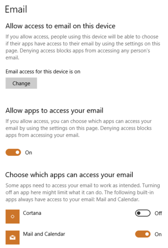 windows-privacy-settings-email