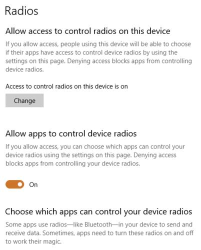 windows-privacy-settings-radios