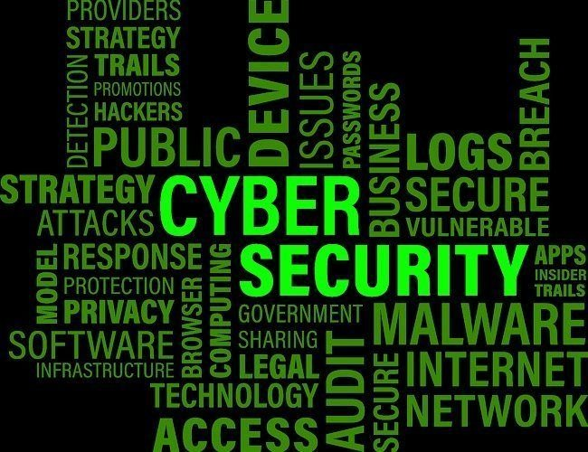 Writers Opinion Cybersecurity Obsolete Content