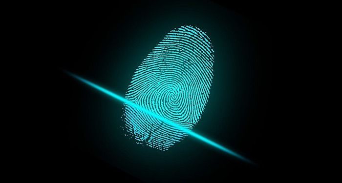 writers-opinion-login-websites-phone-fingerprint